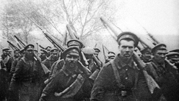 soldaty_1mirovoy