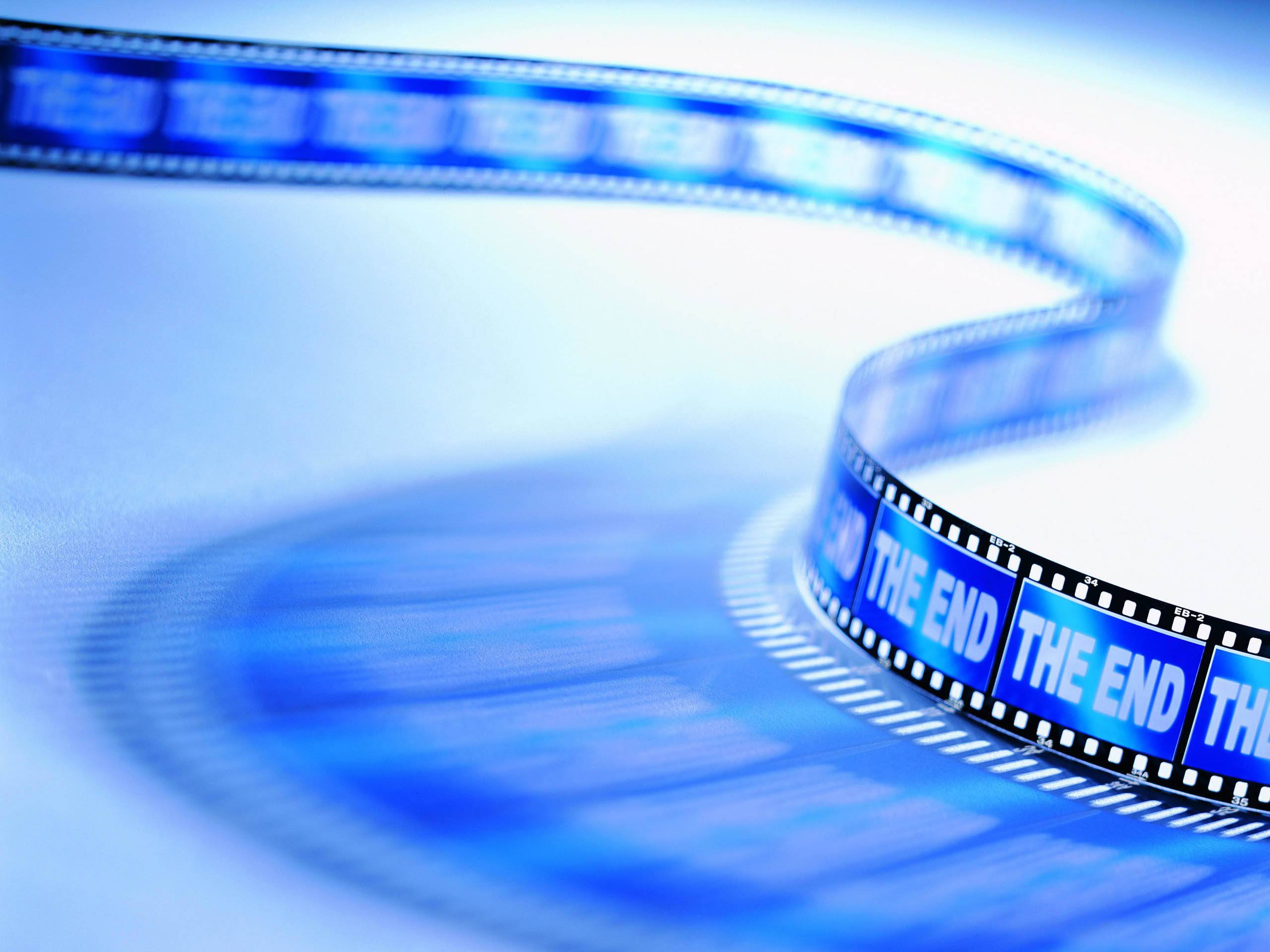 cinematography_17