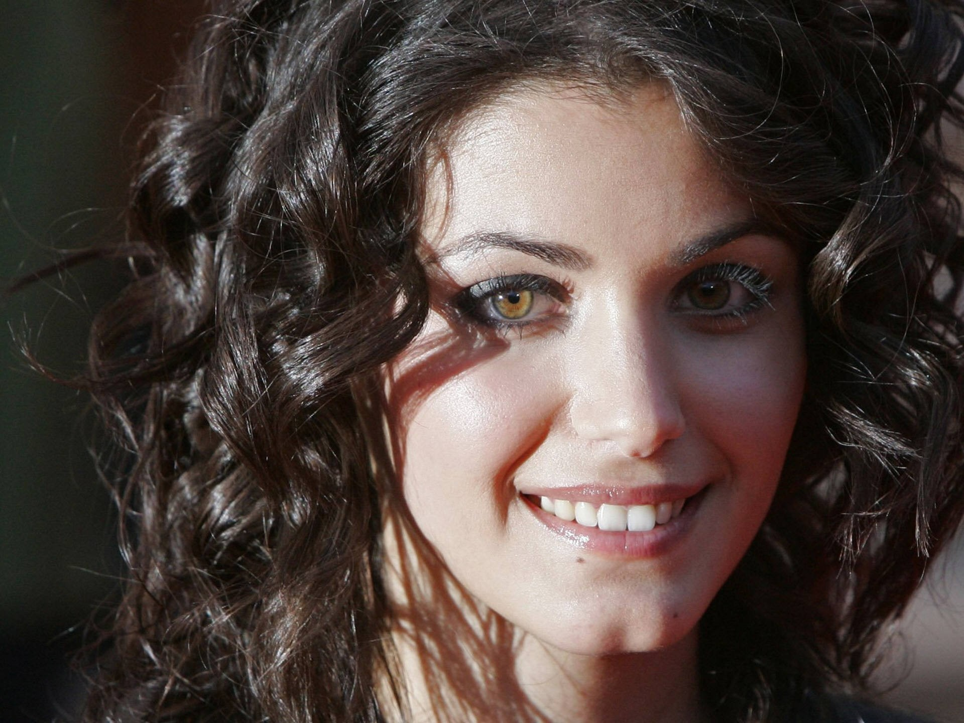 katie-melua-new-wallpaper