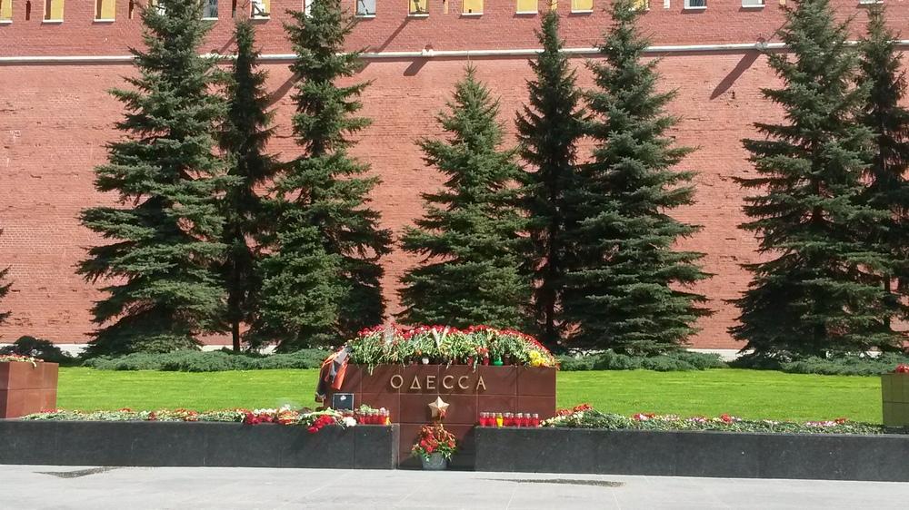 odessa_gorod_geroy