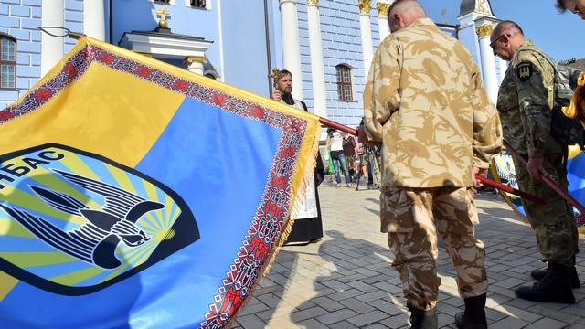 UKRAINE-RUSSIA-CRISIS-POLITICS-MILITARY