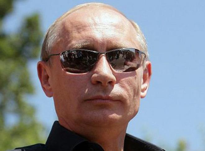 Владимир-Путин-660x486