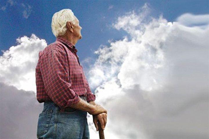 pensionery-pravopriemniki