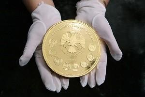 zolotaja-moneta-rossija-5-kg-2016